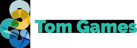 TOM GAMES